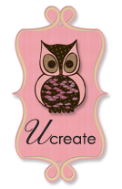 I was a Featured Teacher on ucreate!