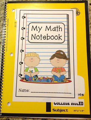 Interactive Math Notebook Create Teach Share